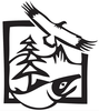Squamish River Watershed Society (SRWS)